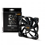 Ventilateur Be Quiet ! Pure Wings 2 140mm