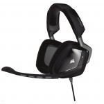 Casque-Micro CORSAIR VOID Dolby 7.1 ~ Carbon
