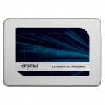 SSD CRUCIAL MX500 - 1To