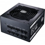 Alimentation COOLER MASTER MWE 750 - 80PLUS Gold  (modulaire) (copie)